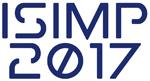 ISIMP 2017
